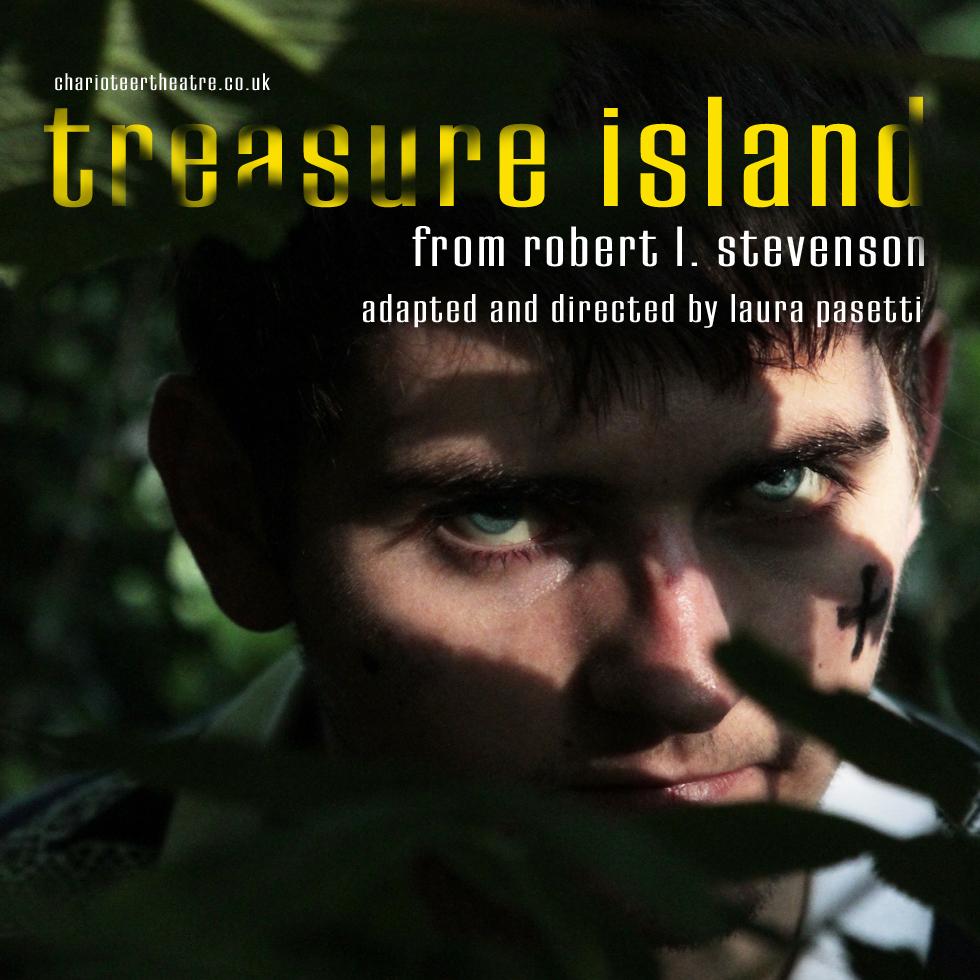 Quad Site Treasure Island